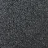 Glitterati Plain Black Wallpaper 892100 By Arthouse For Options